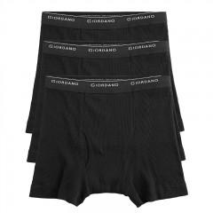 mens-underwear-set-of-3-9-4479055.jpeg