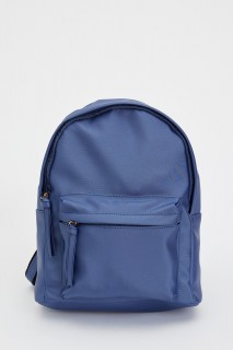 Defacto Women Blue NV100 Bag