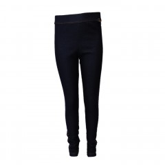 girls-jeggings-dark-blue-8-9yrs-1-4035964.jpeg
