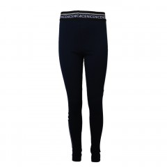 girls-jeggings-dark-blue-8-9yrs-3575202.jpeg