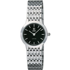 cover-lady-stainless-steel-watch-955270.jpeg