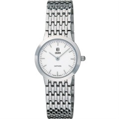 cover-lady-silver-watch-1008203.jpeg