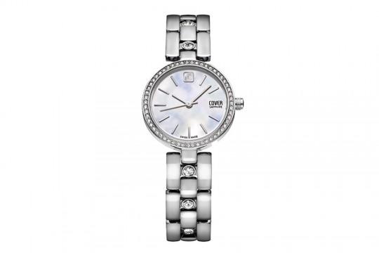 cover-women-analog-silver-watch-858548.jpeg