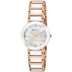 elixa-women-steel-and-ceramic-bracelet-case-steel-analogic-watch-3913309.jpeg