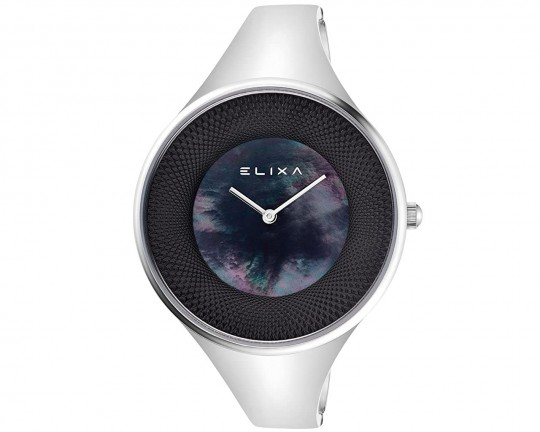 elixa-womens-beauty-stainless-steel-bracelet-watch-789327.jpeg