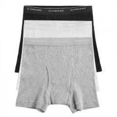 mens-underwear-set-of-3-5-9966207.jpeg