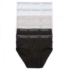 mens-underwear-set-of-2-0-8787218.jpeg
