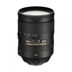 Nikon camera lens JAA808DA