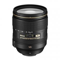 Nikon camera lens JAA811DA