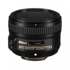 nikon-camera-lens-jaa015da-2909084.jpeg