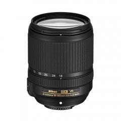 Nikon camera lens JAA819DD