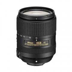 Nikon camera lens JAA821DA