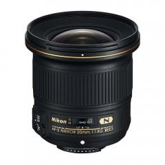 nikon-camera-lens-jaa138da-7508455.jpeg