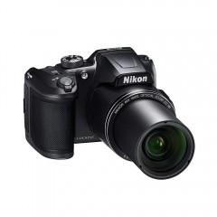 Nikon Digital SLR camera B500
