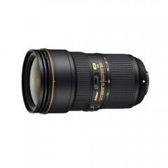 Nikon camera lens JAA824DA