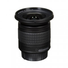 Nikon camera lens JAA832DA
