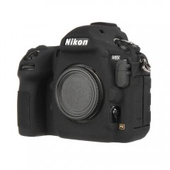 Nikon Digital SLR camera D850