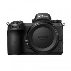 Nikon Digital SLR camera Z7
