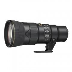 nikon-camera-lens-jaa535da-1624284.jpeg