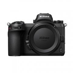 Nikon Digital SLR camera Z6