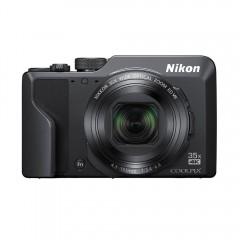 Nikon Digital SLR camera A1000