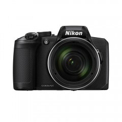 Nikon Digital SLR camera B600