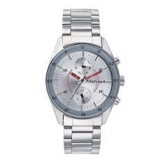 Fastrack Space Rover 3201SM01
