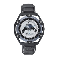 Fastrack Casual 3207KL01