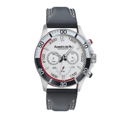 Fastrack Upgrades 3072SL14