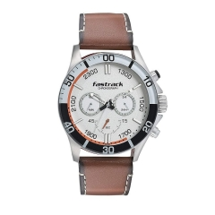 Fastrack Upgrades 3072SL15