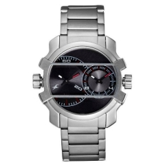 Fastrack Midnight Party 3098SM01