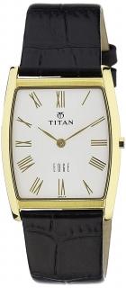 Titan EDGE 1044YL04