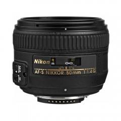 nikon-camera-lens-jaa014da-8598924.jpeg