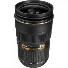 nikon-camera-lens-jaa802da-7601295.jpeg