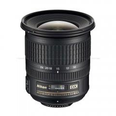 nikon-camera-lens-jaa804da-5530785.jpeg