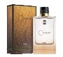 chivalaryparfum-100-m-3503185.png