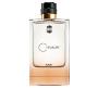 chivalaryparfum-100-m-8593579.png