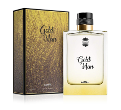 gold-manparfum-100-ml-7475381.png