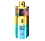 hawaiian-breezeparfum-75-ml-5206771.png