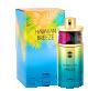 Hawaiian BreezeParfum 75 Ml