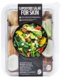 superfood-salad-facial-sheet-mask-set-coconut-9631706.jpeg