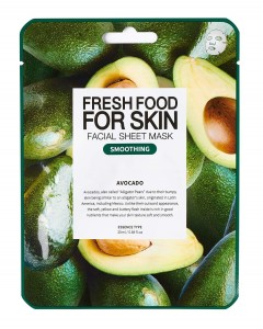 fresh-food-for-skin-facial-sheet-mask-avocado-1166700.jpeg