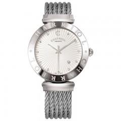 Charriol Gent Stainless Steel Bracelet Watch ALS.51.122