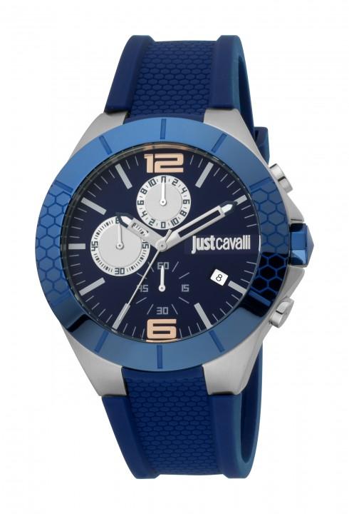 just-cavalli-gent-blue-jc1g081p0035-3047819.jpeg