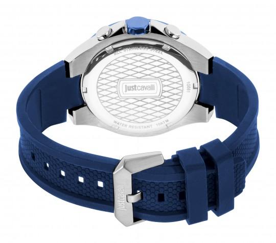 just-cavalli-gent-blue-jc1g081p0035-7496114.jpeg