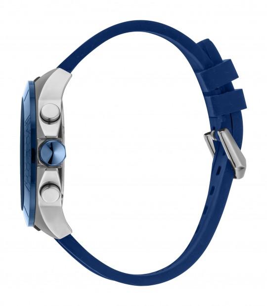 just-cavalli-gent-blue-jc1g081p0035-7753116.jpeg