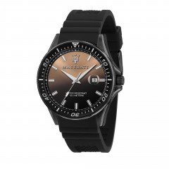 Maserati Gent Sfida Watch R8851140001