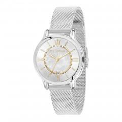 Maserati Stainless Steel Bracelet Womens Fashion Watch R8853118504