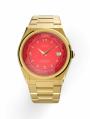 Golden Era Watch (Gold)