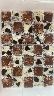 oreo-and-ferrero-fudge-mix-pre-order-2745442.jpeg